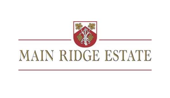 Main Ridge Estate